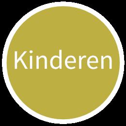 Knop naar kinderen